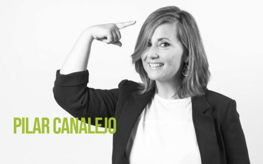 Pilar Canalejo